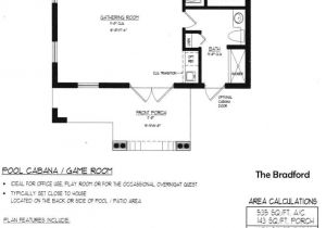 Find Floor Plans Of Home Pool House Designs Plans Google Search Pools