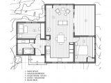 Fine Homebuilding House Plans Fine Homebuilding Expert Home Construction Tips tool