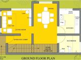 Fine Homebuilding House Plans Gallery Of Fine Homebuilding House Plans Fabulous Homes