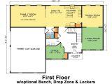 Fine Line Homes Floor Plans Best Fine Line Homes Floor Plans Ap83l 16341