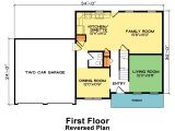 Fine Line Homes Floor Plans Branson Fine Line Homes