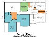 Fine Line Homes Floor Plans Fine Line Homes Floor Plans Beautiful Brookville Fine Line