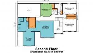 Fine Line Homes Floor Plans Fine Line Homes Floor Plans Beautiful Brookville Fine Line