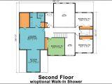 Fine Line Homes Floor Plans Great Fine Line Property Design Contemporary Wallpaper Matte