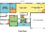 Fine Line Homes Floor Plans Luxury Fine Line Homes Floor Plans New Home Plans Design