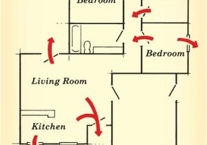 Fire Escape Plan for Home A Complete Guide to Home Fire Prevention and Safety the