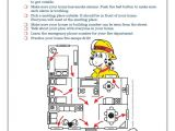 Fire Escape Plan for Home Draw A Home Fire Escape Plan Your Kids Practice Fire