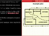 Fire Escape Plan for Home Lovely Home Fire Escape Plan 13 Home Fire Escape Plan