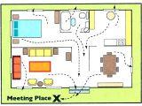 Fire Evacuation Plan Residential Care Home Home Emergency Plan Mauritiusmuseums Com