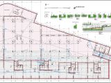 Fire Evacuation Plan Residential Care Home Precious Pictures Of Evacuation Map Template