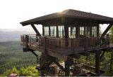 Fire tower House Plans 10 Amazing Lookout towers Converted Into Homes