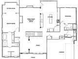 First Floor Master Home Plan First Floor Master Custom Floor Plan Cary Stanton Homes