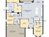 First Home Builders Of Florida Floor Plans 157 Floor Plan Design House Floor Plans with Dimensions