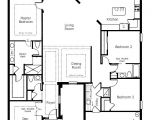 First Home Builders Of Florida Floor Plans Coral Floor Plan at Sandoval In Cape Coral Fl Taylor