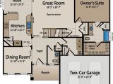 First Home Builders Of Florida Floor Plans First Home Builders Of Florida Floor Plans Archives New