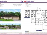 First Home Builders Of Florida Floor Plans First Home Builders Of Florida Floor Plans Gurus Floor