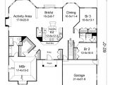 First Home Builders Of Florida Floor Plans First Home Builders Of Florida Floor Plans Home Plan Luxamcc
