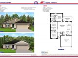 First Home Builders Of Florida Floor Plans House Plans From Home Builders Escortsea