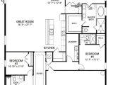 First Home Builders Of Florida Floor Plans New Home Floorplan Melbourne Fl Venice Maronda Homes