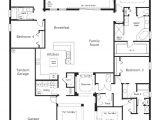 First Home Builders Of Florida Floor Plans Travis Floor Plan at Austin Park at Nocatee In Ponte Vedra