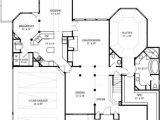 First Texas Homes Floor Plans Cheerful House Plans Texas Contemporary Ideas Texas House