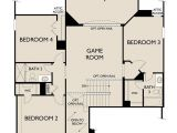 First Texas Homes Floor Plans First Texas Homes Hillcrest Floor Plan Lovely Dfw Dallas