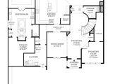 First Texas Homes Floor Plans First Texas Homes Renaissance Floor Plan