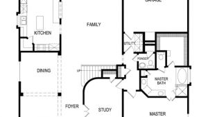 First Texas Homes Hillcrest Floor Plan Beautiful First Texas Homes Floor Plans New Home Plans