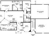 Fischer Homes Condo Floor Plans New Single Family Homes Cincinnati Oh Waterton