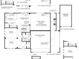 Fischer Homes Floor Plans Cincinnati New Single Family Homes Cincinnati Oh Redfield