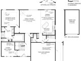 Fischer Homes Floor Plans Cincinnati New Single Family Homes Columbus Oh Turner Fischer