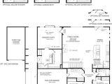 Fischer Homes Floor Plans New Single Family Homes Cincinnati Oh Sullivan