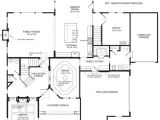 Fischer Homes Floor Plans New Single Family Homes Indianapolis In Nottoway