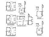 Fischer Homes Yosemite Floor Plan 100 Fischer Homes Floor Plans Winthrop Brand New