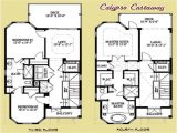 Fish House Building Plans Fish House Floor Plans Ice Fishing Houses Funky House