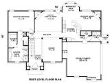 Five Bedroom Home Plans 38 Perfect Ideas for 5 Bedroom Modern House Plans