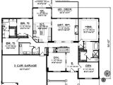 Five Bedroom Home Plans Awesome 5 Bedroom House Plans south Africa New Home
