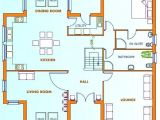 Five Bedroom Home Plans Luxury House Plans Uk 5 Bedrooms New Home Plans Design