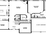 Five Bedroom Home Plans top Ten Elegant 6 Bedroom Farmhouse Plans