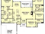 Fixer Upper House Plans 14 Best Fixer Upper Floor Plans Images On Pinterest