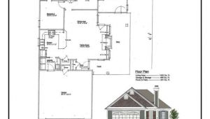 Fixer Upper House Plans From Magnolia Homes Waco Tx Joanna Gaines Of Fixer Upper