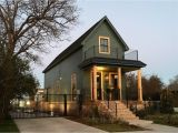 Fixer Upper Shotgun House Plans Hgtv Fixer Upper Homes Being Rented Candysdirt Com