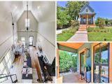 Fixer Upper Shotgun House Plans Shotgun Houses 22 We Love Bob Vila
