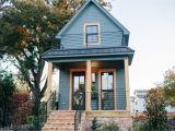 Fixer Upper Shotgun House Plans the Shotgun House Magnolia Homes Bloglovin