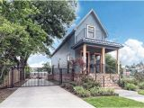 Fixer Upper Shotgun House Plans This Fixer Upper Home S Price Tag Will Make You Question