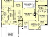 Fixer Upper Style House Plans 14 Best Fixer Upper Floor Plans Images On Pinterest