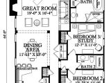 Fixer Upper Style House Plans 42 Best Fixer Upper the Shotgun House Images On Pinterest