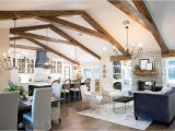 Fixer Upper Style House Plans Fixer Upper A First Home for Avid Dog Lovers Joanna