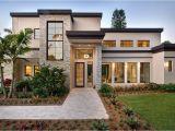 Fl Home Plans Architectural Designs Florida House Plans Home Design