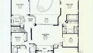 Fl Home Plans Floor Plans for Florida Homes Homes Floor Plans